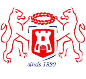 Logo SDG Alkmaar - 335x307