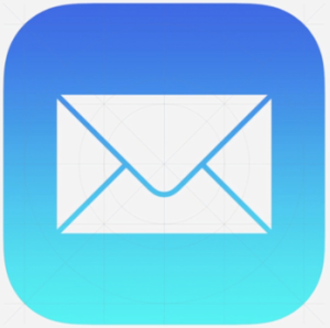 mail-icon-ios-71