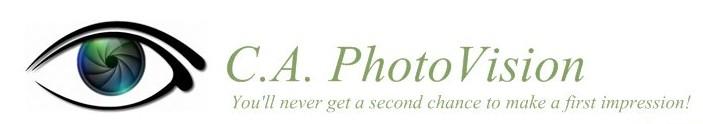 CA Photovision